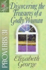 Discovering the Treasures of a Godly Woman (Study Guide)